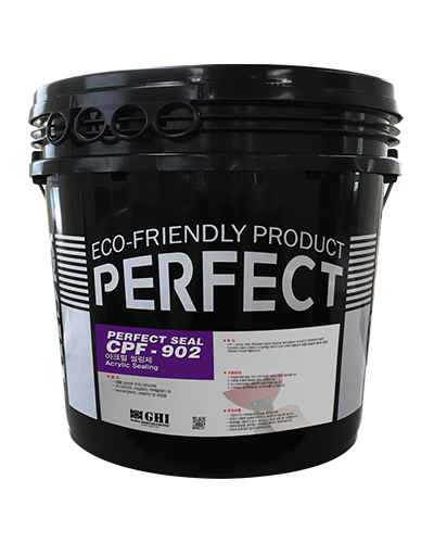 PERFECT SEAL CPF-902